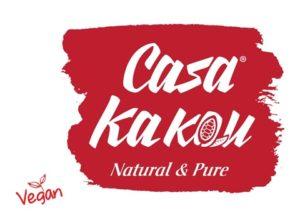 Casa-Kakau