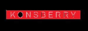 Konsberry