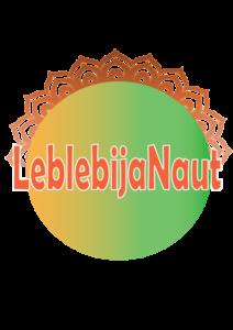 Leblebija-Naut