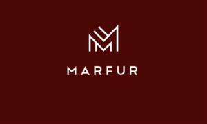 MARFUR