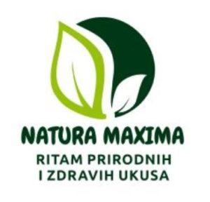 Natura-Maxima