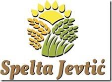 Spelta-Jevtic