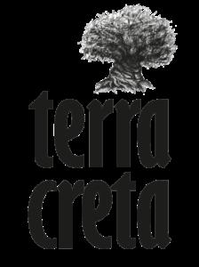 Terra-Creta