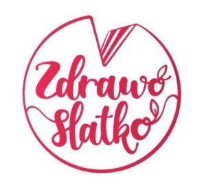 Zdrawo-Slatko