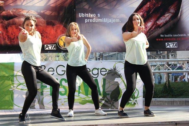 danza_del_arte_belgrado_7_20151208_1717131528