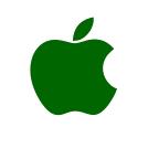 ikonica-jabuke