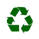 ikonica-reciklaza