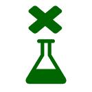 ikonica-stop-eksperimenti