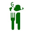 ikonica-vegan-ishrana