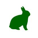 ikonica-zivotinje