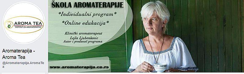 Aromaterapija-Aroma-Tea-1b