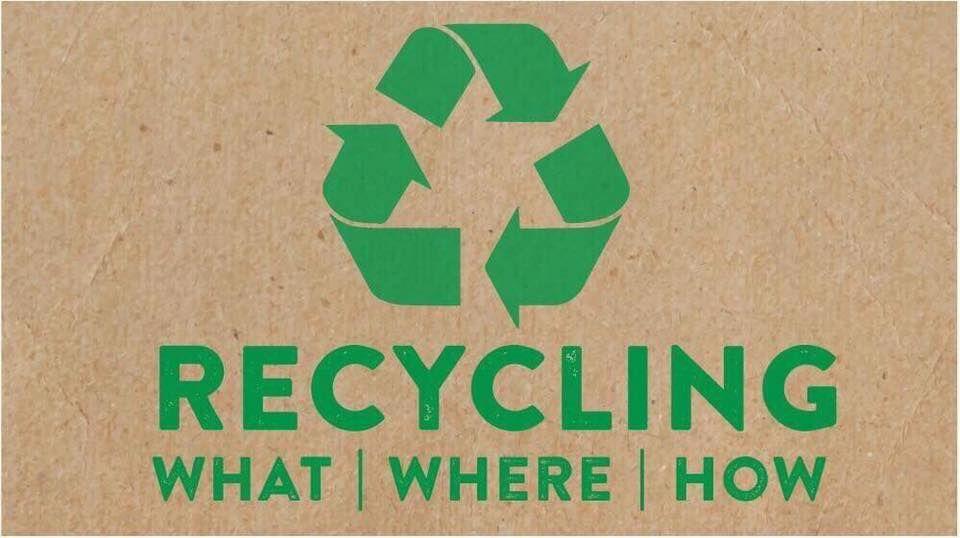 radionica reciklaze