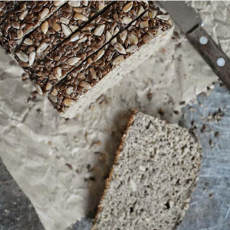Zrno-Ra-hleb