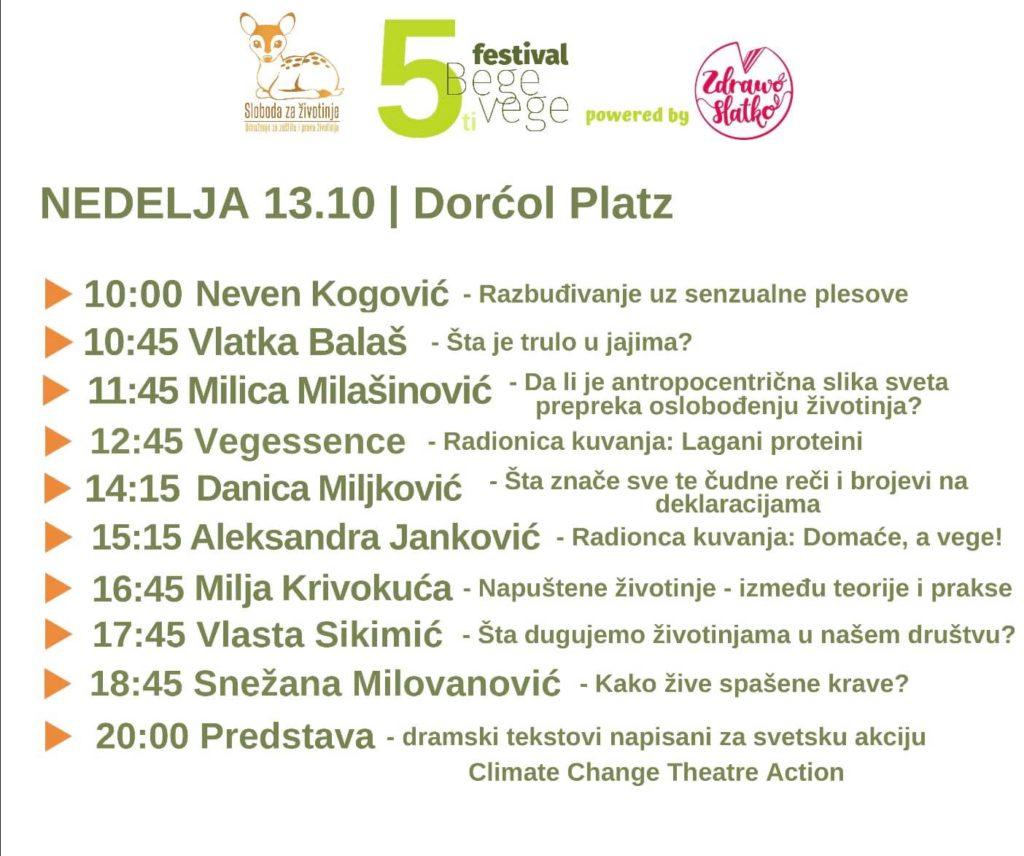 festival_nedelja