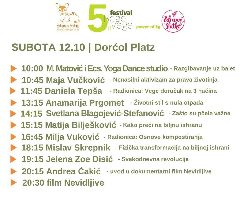 festival_subota